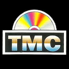 TMC Punjabi