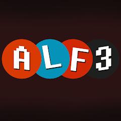 ALF3 Studio