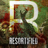 Resortified