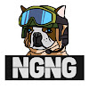 NoGutsNoGalaxyTV