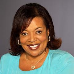 Lyn Williams