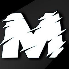 MoltPlays (moltplays)