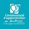 Communauté d'agglomération Boulogne sur Mer