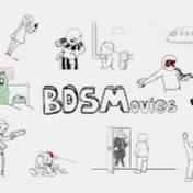 TheBDSMovies