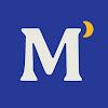 Mancini's Sleepworld