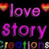 LoveStoryCreations
