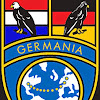 Germania Society