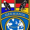 Germania Society