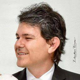 Fabio Felippe