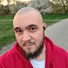 Piotrek Icikowski