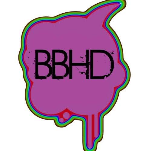 BigBeatsHD