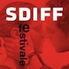Image result for san diego italian film festival