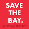 Savebay Narragansett