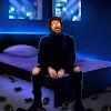 Montage Gaming