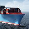United Cargo Shipping INC