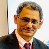 Dr. Hamad Odhabi