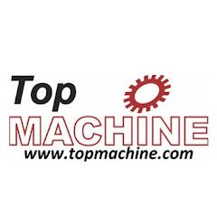 Top Machine Used Equipment