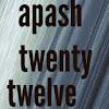 fabio apash