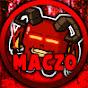 Maczo127