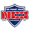 No Coast Bias