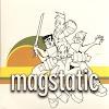 magstatic