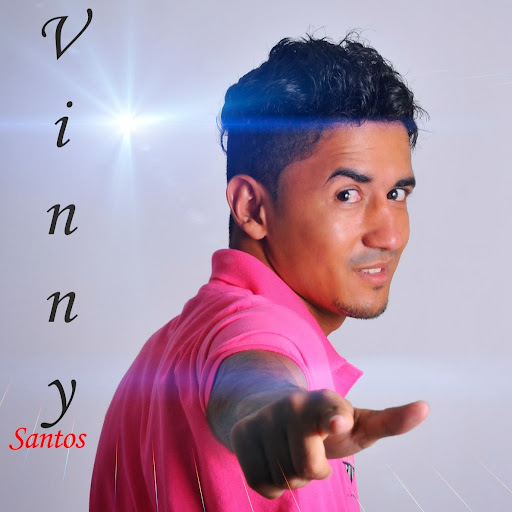 Vinny Santos