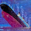 TitanicGamers