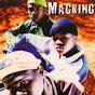 Magringos - Topic