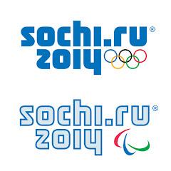 Сочи 2014 — Зимние Олимпийские игры