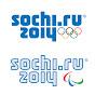 youtube(ютуб) канал Sochi2014