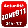 ZONE911