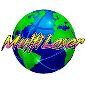 Multikulti Lasercs