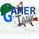 Gamer Tank