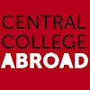 Central College Abroad