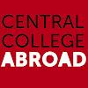 Central College Abroad