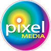 pixelMEDIA2004