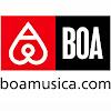 Boa Musica