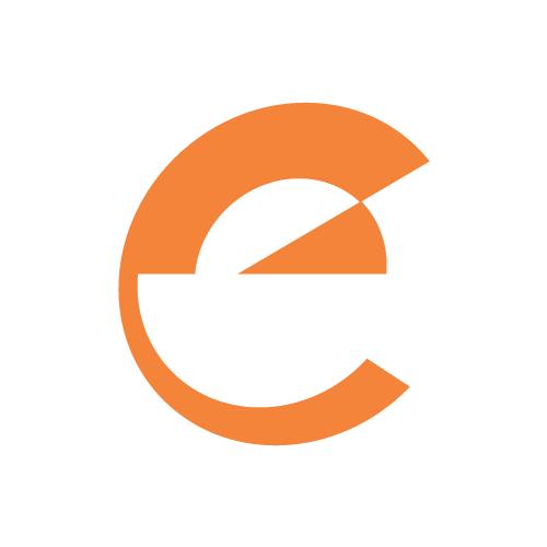 Xpertdoc Technologies Inc.