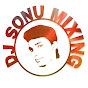 DJ SONU MIXING