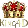 Raja EmpatD