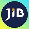 JIB-TV