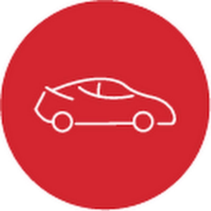 Schemi Elettrici Opel Insignia : Tutorial metodo di lettura schemi elettrici opel doovi
