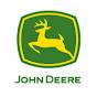 John Deere Россия