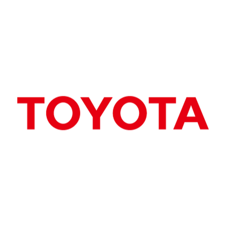 toyota globalization Global website of toyota motor corporation - company information,ir information,environment/social activities.