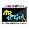 Ur StyleTV