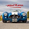 Fast Lane Classic Cars