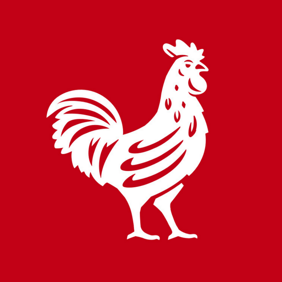 Image Result For Kitchen Appliances Logo