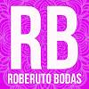 roccomaster