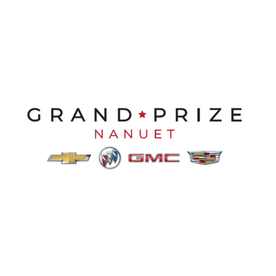 grand prize chevrolet buick gmc youtube. Cars Review. Best American Auto & Cars Review