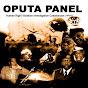 OputaPanel